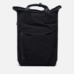 Рюкзак Mandarina Duck Carry T06 Black фото- 0