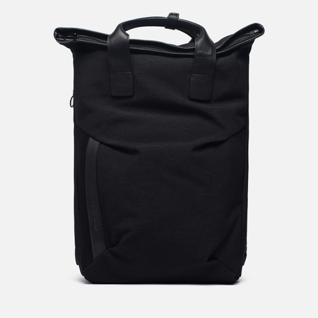 Рюкзак Mandarina Duck Carry T06 Black