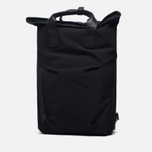 Рюкзак Mandarina Duck Carry T06 Black фото- 1