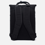 Рюкзак Mandarina Duck Carry T06 Black фото- 3