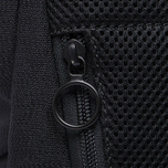 Рюкзак Mandarina Duck Carry T06 Black фото- 4