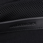 Рюкзак Mandarina Duck Carry T06 Black фото- 5