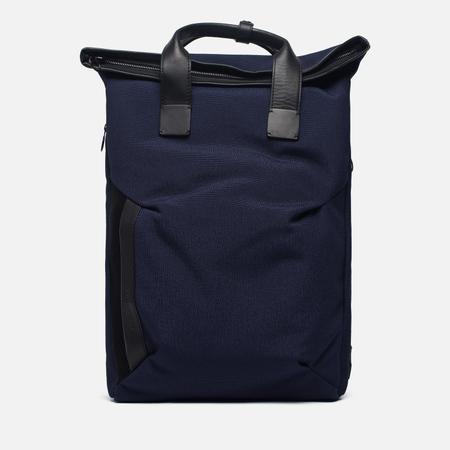 Рюкзак Mandarina Duck Carry T06 Eclipse