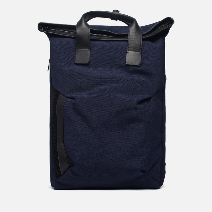 Рюкзак Mandarina Duck Carry T06 Eclipse