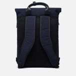 Рюкзак Mandarina Duck Carry T06 Eclipse фото- 3