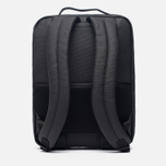 Рюкзак Mandarina Duck Mode Tracolla Black фото- 3