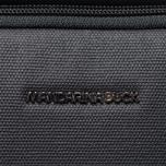 Рюкзак Mandarina Duck Mode Tracolla Black фото- 4