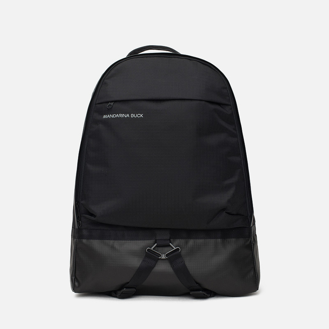Рюкзак Mandarina Duck Rebel T01 Black