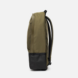 Рюкзак Mandarina Duck Rebel T01 Military Olive фото- 2