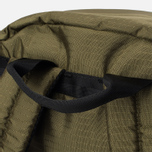 Рюкзак Mandarina Duck Rebel T01 Military Olive фото- 10