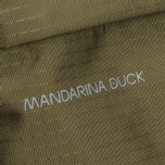 Рюкзак Mandarina Duck Rebel T01 Military Olive фото- 4