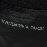Рюкзак Mandarina Duck Rebel T06 Black фото- 5