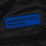 Рюкзак Mandarina Duck Rebel T06 Black фото- 8