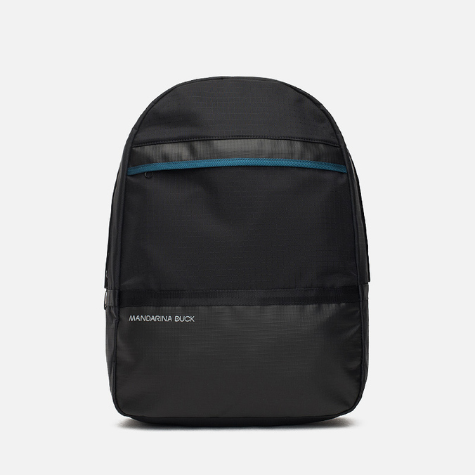 Рюкзак Mandarina Duck Rebel T06 Black