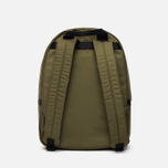 Рюкзак Mandarina Duck Rebel T06 Military Olive фото- 3