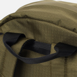 Рюкзак Mandarina Duck Rebel T06 Military Olive фото- 9