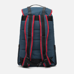 Mandarina Duck River T01 Backpack Dark Denim photo- 3