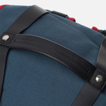 Mandarina Duck River T01 Backpack Dark Denim photo- 7
