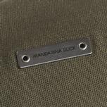 Рюкзак Mandarina Duck River T01 Susty Olive фото- 4