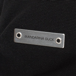 Рюкзак Mandarina Duck River T06 Black фото- 5