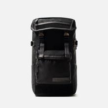 Рюкзак Master-piece Density 16L Black фото- 0