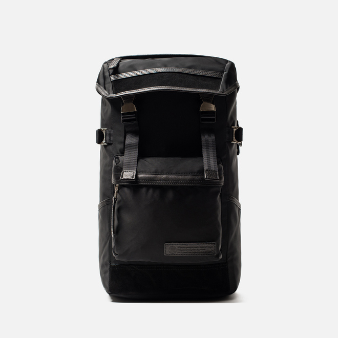 Рюкзак Master-piece Density 16L Black