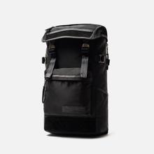 Рюкзак Master-piece Density 16L Black фото- 1