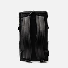 Рюкзак Master-piece Density 16L Black фото- 3