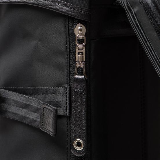 Рюкзак Master-piece Density 16L Black