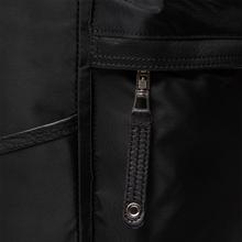 Рюкзак Master-piece Density 16L Black фото- 6