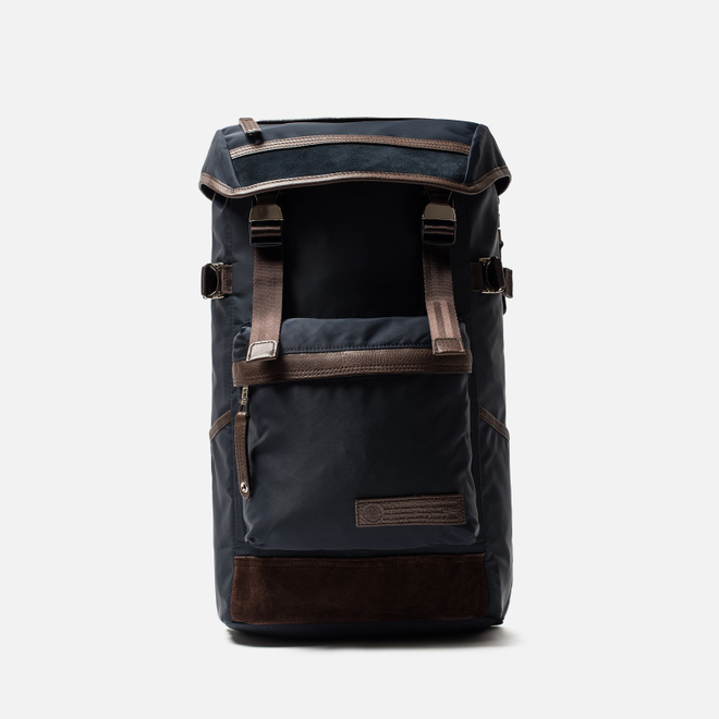 Рюкзак Master-piece Density 16L Navy