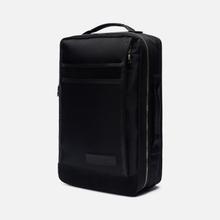 Рюкзак Master-piece Density 2-Way 16L Black фото- 1