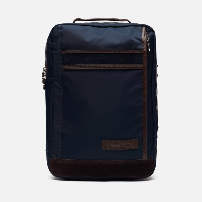 Рюкзак Master-piece Density 2-Way 16L Navy