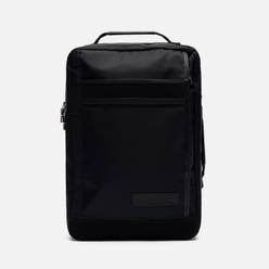 Рюкзак Master-piece Density Herringbone Coating Version 16L Black