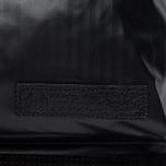 Рюкзак Master-piece Density Herringbone Coating Version 23L Black фото- 5