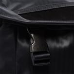 Рюкзак Master-piece Density Herringbone Coating Version 23L Black фото- 6