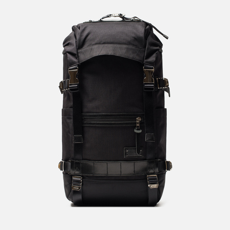 Рюкзак Master-piece Hunter 23L Black