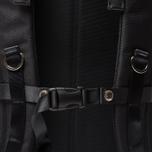 Рюкзак Master-piece Hunter 23L Black фото- 4