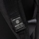 Рюкзак Master-piece Hunter 23L Black фото- 5