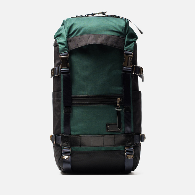Рюкзак Master-piece Hunter 23L Dark Green