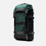 Рюкзак Master-piece Hunter 23L Dark Green фото- 1