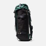 Рюкзак Master-piece Hunter 23L Dark Green фото- 2