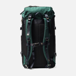 Рюкзак Master-piece Hunter 23L Dark Green фото- 3