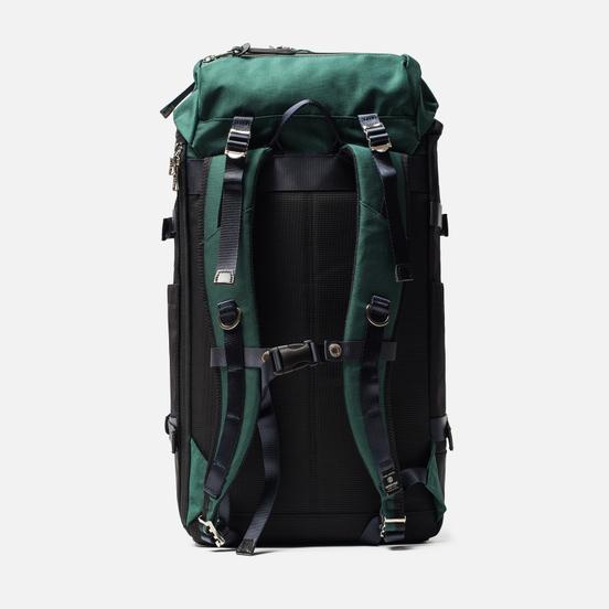 Рюкзак Master-piece Hunter 23L Dark Green