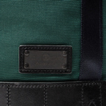 Рюкзак Master-piece Hunter 23L Dark Green фото- 7