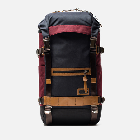 Рюкзак Master-piece Hunter 23L Navy