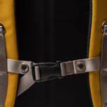 Рюкзак Master-piece Hunter 23L Yellow фото- 4