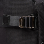 Рюкзак Master-piece Hunter Shoulder 15L Black фото- 8