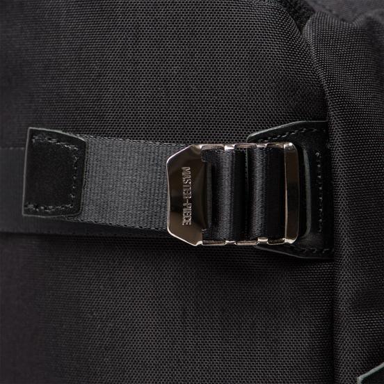Рюкзак Master-piece Hunter Shoulder 15L Black