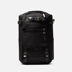 Рюкзак Master-piece Hunter Shoulder 15L Black